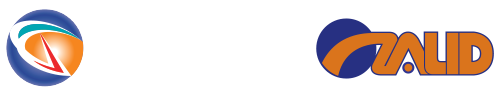 Publigrabados Ecuador